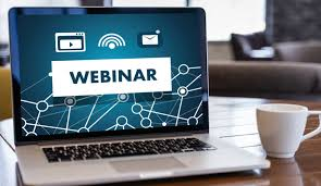 Animal Law and Welfare Webinar - The UK Centre of Animal Law